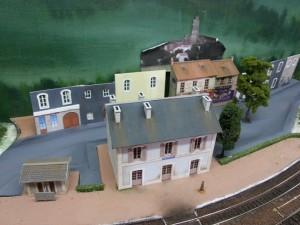 Villeneuve sur Loire